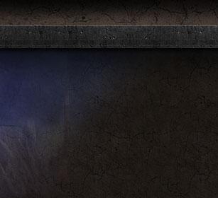 Updates and Maintenances - Darkeden Genesis - Free To Play